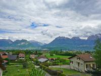 Chateau à vendre à ANNECY en Haute Savoie - photo 2