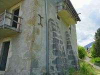 Chateau à vendre à ANNECY en Haute Savoie - photo 1