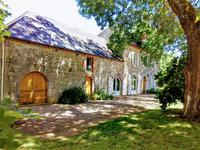 French property for sale in BETAILLE, Lot - €441,000 - photo 3
