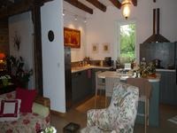 French property for sale in BETAILLE, Lot - €441,000 - photo 5