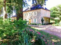 houses and homes for sale inBETAILLELot Midi_Pyrenees
