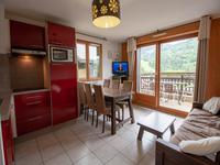 French property for sale in SAINT GERVAIS LES BAINS, Haute Savoie - €225,000 - photo 2