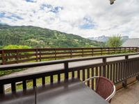 French property for sale in SAINT GERVAIS LES BAINS, Haute Savoie - €225,000 - photo 5