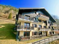 French property for sale in SAINT GERVAIS LES BAINS, Haute Savoie - €225,000 - photo 1