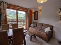 French property for sale in SAINT GERVAIS LES BAINS, Haute Savoie - €225,000 - photo 4