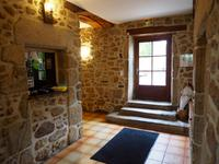 French property for sale in , Dordogne - €130,800 - photo 3