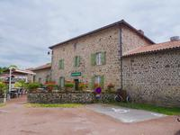 French property for sale in , Dordogne - €130,800 - photo 9