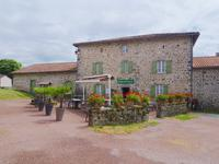 French property for sale in , Dordogne - €130,800 - photo 5