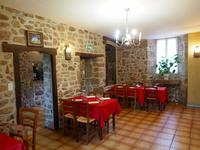 French property for sale in , Dordogne - €130,800 - photo 4