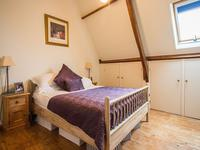 French property for sale in PRECORBIN, Manche - €267,500 - photo 6