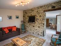 French property for sale in PRECORBIN, Manche - €267,500 - photo 8