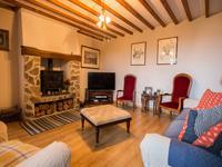 French property for sale in PRECORBIN, Manche - €267,500 - photo 4