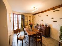 French property for sale in PRECORBIN, Manche - €267,500 - photo 5