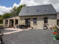 French property for sale in PRECORBIN, Manche - €267,500 - photo 7