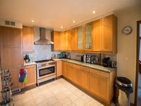 French property for sale in PRECORBIN, Manche - €267,500 - photo 2
