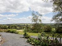 French property for sale in PRECORBIN, Manche - €267,500 - photo 3