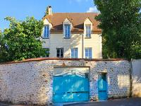 French property, houses and homes for sale inMARLY LE ROIYvelines Ile_de_France