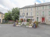 maison à vendre à THIVIERS, Dordogne, Aquitaine, avec Leggett Immobilier