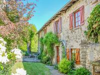 houses and homes for sale inBRIGUEUILCharente Poitou_Charentes