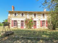 French property, houses and homes for sale inLA CHAUSSEEVienne Poitou_Charentes
