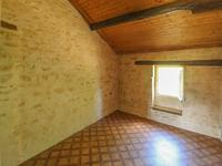 French property for sale in LA CHAUSSEE, Vienne - €88,000 - photo 10