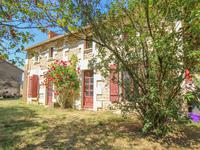 French property for sale in LA CHAUSSEE, Vienne - €88,000 - photo 2