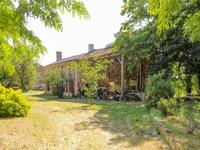 French property for sale in LA CHAUSSEE, Vienne - €88,000 - photo 4