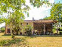 French property for sale in LA CHAUSSEE, Vienne - €88,000 - photo 3