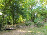 French property for sale in LA CHAUSSEE, Vienne - €88,000 - photo 5