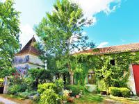 French property, houses and homes for sale inNANTEUIL AURIAC DE BOURZACDordogne Aquitaine