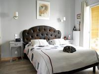 French property for sale in GONTAUD DE NOGARET, Lot et Garonne - €220,000 - photo 6
