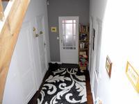French property for sale in GONTAUD DE NOGARET, Lot et Garonne - €220,000 - photo 8