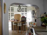 French property for sale in GONTAUD DE NOGARET, Lot et Garonne - €220,000 - photo 4