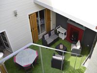 French property for sale in GONTAUD DE NOGARET, Lot et Garonne - €220,000 - photo 9