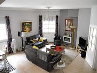 French property for sale in GONTAUD DE NOGARET, Lot et Garonne - €220,000 - photo 2
