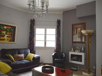 French property for sale in GONTAUD DE NOGARET, Lot et Garonne - €220,000 - photo 5