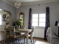 French property for sale in GONTAUD DE NOGARET, Lot et Garonne - €220,000 - photo 3