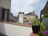 French property for sale in GONTAUD DE NOGARET, Lot et Garonne - €220,000 - photo 10