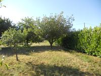 French property for sale in FONTIVILLIE, Deux Sevres - €109,000 - photo 6