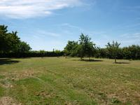 French property for sale in FONTIVILLIE, Deux Sevres - €109,000 - photo 5