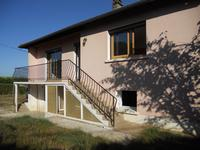 French property for sale in FONTIVILLIE, Deux Sevres - €109,000 - photo 3
