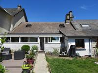 houses and homes for sale inTREIGNACCorreze Limousin