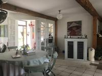 French property for sale in ST FELIX LAURAGAIS, Haute Garonne - €820,000 - photo 6