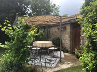 French property for sale in ST FELIX LAURAGAIS, Haute Garonne - €820,000 - photo 4