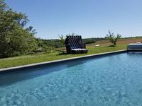 French property for sale in ST FELIX LAURAGAIS, Haute Garonne - €820,000 - photo 3