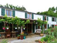 French property, houses and homes for sale inST COUTANTDeux_Sevres Poitou_Charentes