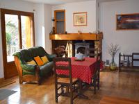 French property for sale in ARGUT DESSOUS, Haute Garonne - €123,000 - photo 2