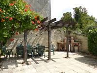 French property for sale in PLASSAC ROUFFIAC, Charente - €333,900 - photo 9