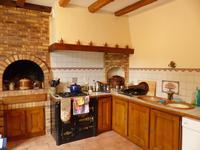 French property for sale in PLASSAC ROUFFIAC, Charente - €333,900 - photo 4