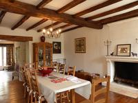 French property for sale in PLASSAC ROUFFIAC, Charente - €333,900 - photo 3